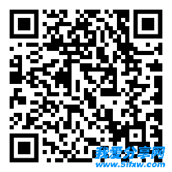 QRCode_20201021155745.png